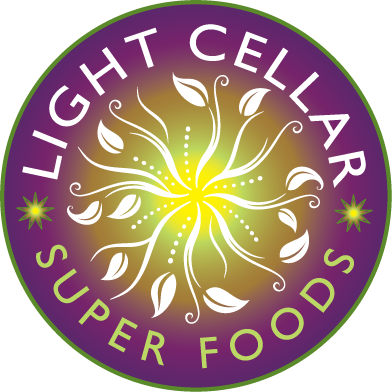 The Light Cellar Blog